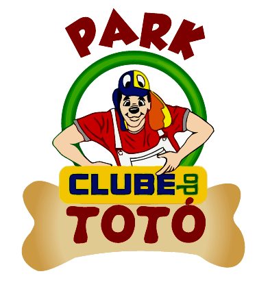Park Clube do Toto