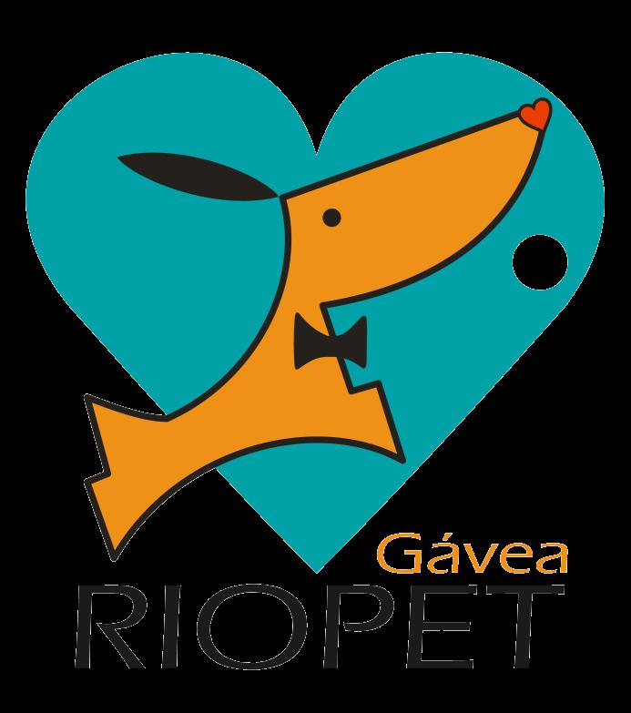 RioPet Gávea